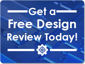 Get a Free Design Review Today!